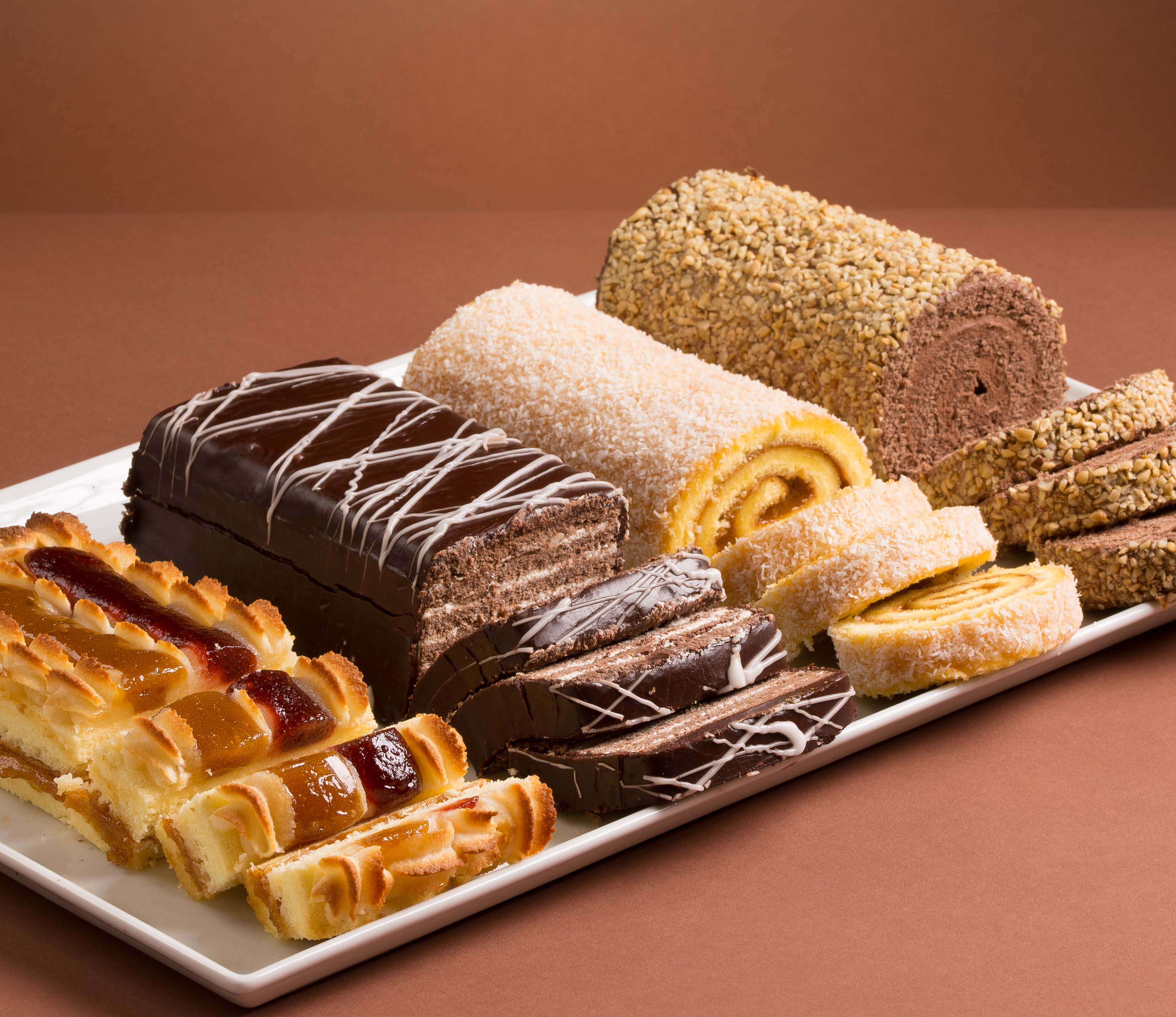 kapila bakers and sweet house quality bakery foods